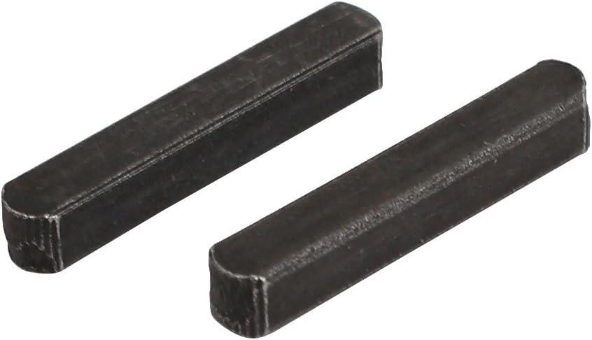 1/St/ück 1//10,2/cm Kopf Durchmesser x 45,7/cm L/änge Eagle-Werkzeug em25018/Hartmetall Spitze Installer Bit 1//4 in 3//40,6/cm Schaft Durchmesser f/ür Mauerwerk 1