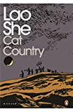 img - for Cat Country (Penguin Modern Classics) book / textbook / text book
