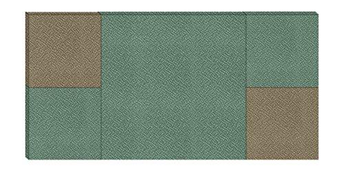 Hush AWT4X15X1X30HF Acoustical Wall Tile Collection, 30