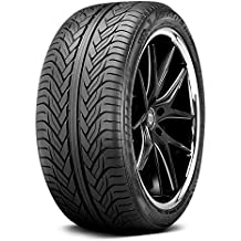 Lexani LX-THIRTY Performance Radial Tire - 295/25R28 XL 103W
