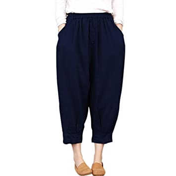 4998339834be2 SYY Womens pants