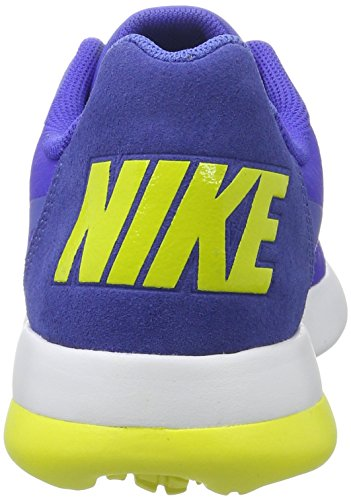 Sportive Comet Multicolore Scarpe Lw Uomo Nike 2 Electrolime paramount Runner Md Blue a1RxqXZ