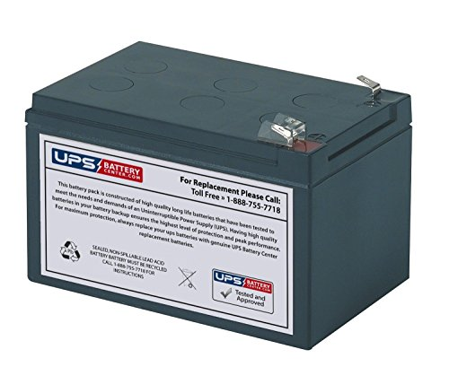 replacement-battery-for-apc-smart-ups-sc-620-120v-sc620-rbc4