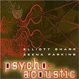 Psycho-Acoustic