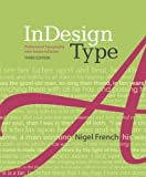 img - for InDesign Type: Professional Typography with Adobe InDesign (3rd Edition) book / textbook / text book