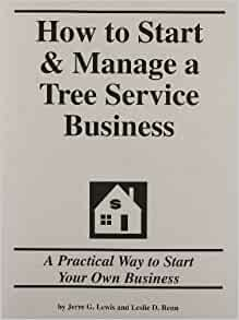 How to manage a business book