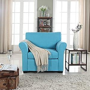 51Easa%2BVM-L._SS300_ Beach & Coastal Living Room Furniture