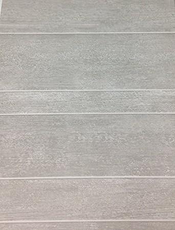 Multi Fliesen Anthrazit Fliesen Effekt Panel Badezimmer