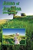 Image of Anne of Avonlea (Illustrated) (Anne of Green Gables) (Volume 2)