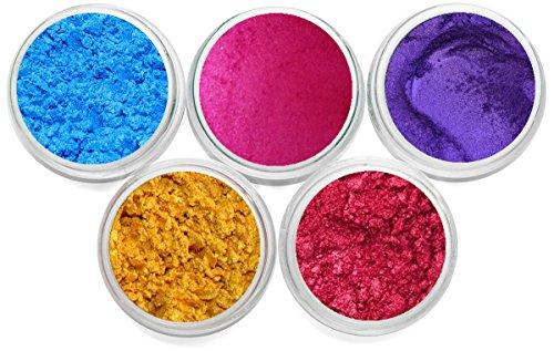 cosmetic-grade-mineral-makeup-soap-dye-colorant-shimmer-matte-diy-pigments-packed-in-3-gram-jar-myo-