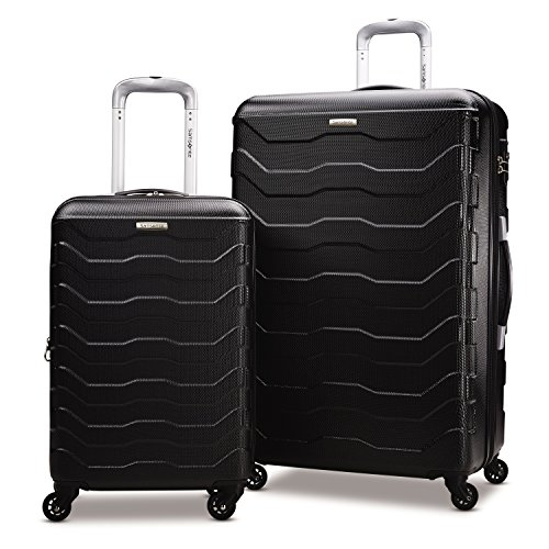 Samsonite Tread Lite Lightweight Hardside Set Only $129.99 (Was $459.99) #PrimeDay