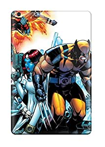 Michael paytosh Dawson's Shop New Style JeremyRussellVargas Snap On Hard Case Cover X-men Protector For Ipad Mini 3