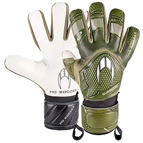 67ec321d8 Buy Ho Soccer products online in Bahrain - Manama, Riffa, Muharraq ...