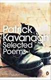 img - for Modern Classics Selected Poems (Penguin Classics) book / textbook / text book
