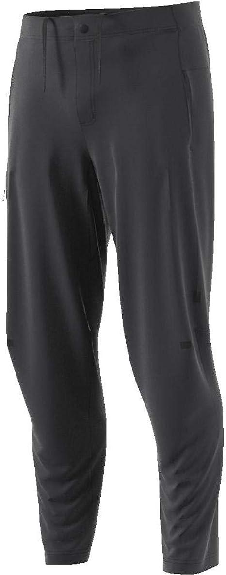 adidas Climb The City - Pantalones de chándal para Hombre: Amazon ...