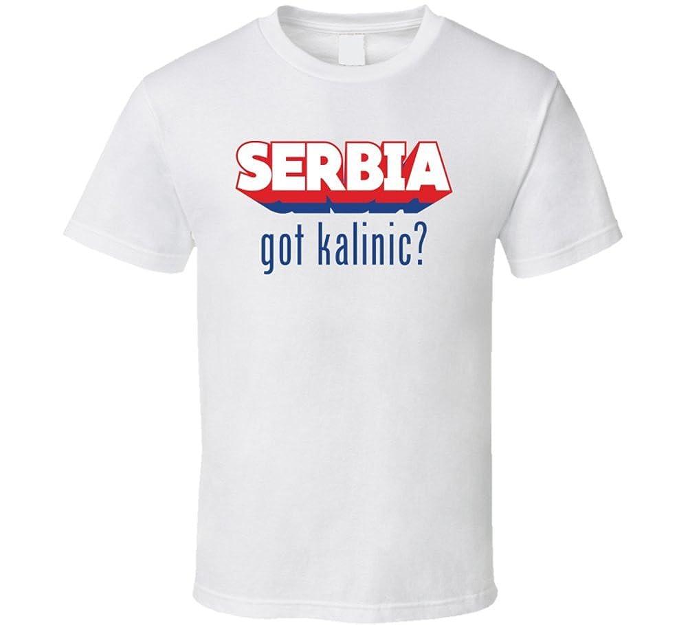 Juegos Olímpicos de Río Got Nikola kalinic Serbia baloncesto ...