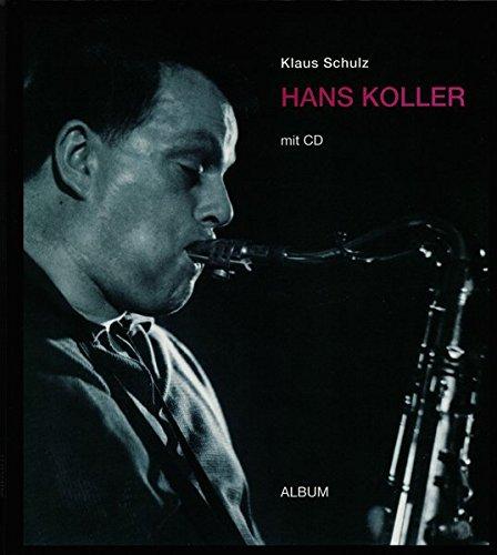 Hans Koller: Bild-Biografie