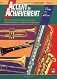 Accent on Achievement, Bk 3, John O'Reilly and Mark Williams, 0739006266