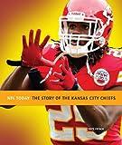 NFL Today: Kansas City Chiefs, Nate Frisch, 0898128609