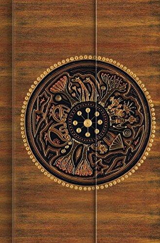 Premium Address Book Small AfricanArt - Sweet Days: Adressbuch mit hochwertiger Folienveredelung (Englisch) Kalender – Terminkalender, 1. April 2012 Korsch Verlag Natalia Schäfer 3782778804 Sonstiges (Adreßbücher