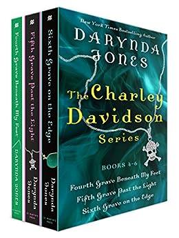 darynda jones charley davidson series free pdf
