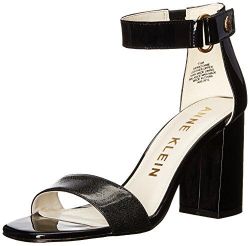 anne-klein-womens-watchme-patent-dress-sandal-black-7-m-us