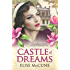 Castle of Dreams