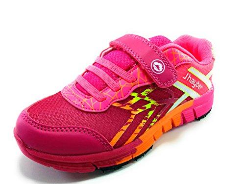 Jhayber ,  Unisex Baby Schuhe Rosa