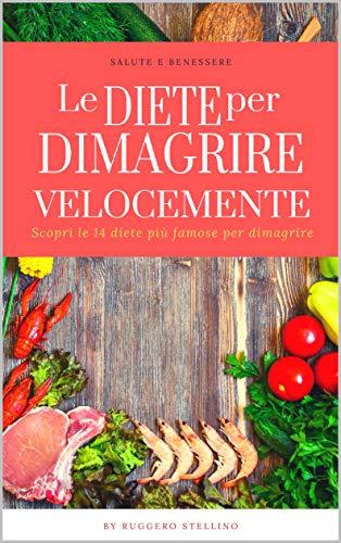app dieta dimagrante