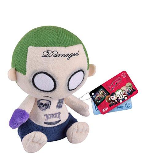 DC Comics Funko Pop! Suicide Squad - Joker
