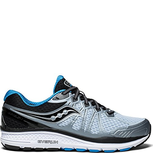 Saucony Mens Echelon 6 Running Shoe