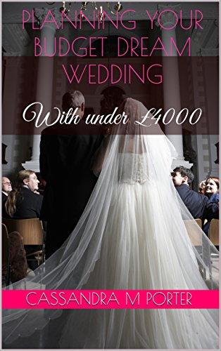 4000 wedding dress - 3