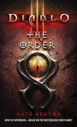 diablo_3_the_order_pdf_-adds
