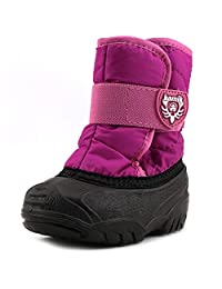 Kamik Snowbug 2 Winter Boot