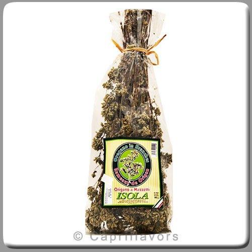 Price comparison product image Agostino Recca Original Origano Bush Bag 2.11 Oz $8.49