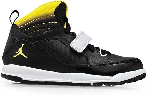 nike niño 35 zapatillas