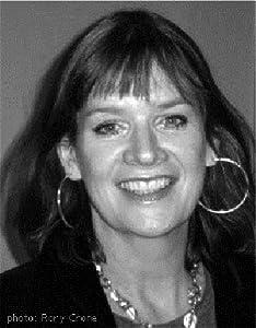 Sharon Kendrick