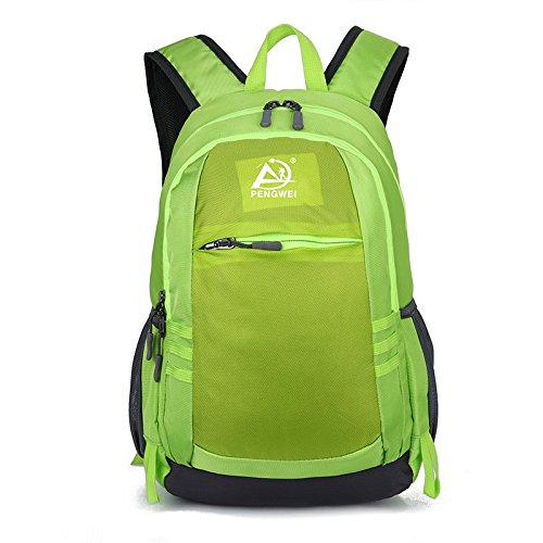 Double and Package Bag Tourism Modern Leisure Girls Mass Men Sports Shoulder hongrun YPwEqZHn