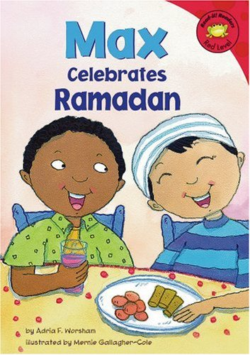max-celebrates-ramadan-read-it-readers-the-life-of-max