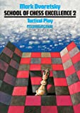 Tactical Play, Mark Dvoretsky, 328300417X