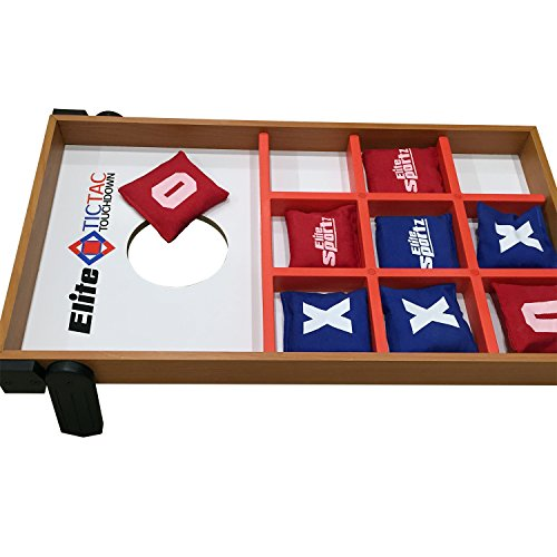 Fantastic Bean Bag Toss Tic Tac Toe Play Yards With Bassinet Onthecornerstone Fun Painted Chair Ideas Images Onthecornerstoneorg