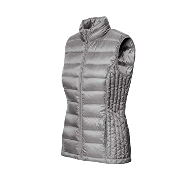8d05ffbd060 Image Unavailable. Image not available for. Color  32 DEGREES Silver Post Plus  Size Hooded Packable Down ...