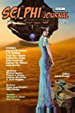 img - for Sci Phi Journal #8, November 2015: The Journal of Science Fiction and Philosophy (Volume 8) book / textbook / text book