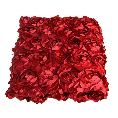 Wedding Carpet,OHTOP 55.1''x 39.4