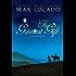 The Greatest Gift - A Max Lucado Digital Sampler
