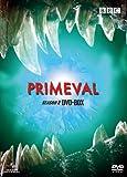 プライミーバル 恐竜復活 シーズン2 DVD-BOX