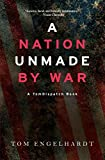 As veteran author Tom Engelhardt argues, despite having a more massive, technologically advanced, and better-funded military than any other power on the planet, in the last decade and a half of constant war across the Greater Middle East and parts...
