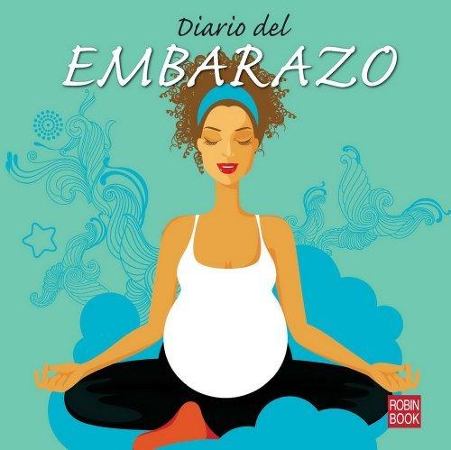 DIARIO DEL EMBARAZO: Un increible recuerdo sobre tu embarazo ...