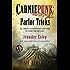 Carniepunk: Parlor Tricks (Elemental Assassin series)