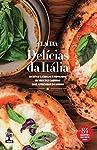 Delícias da Itália